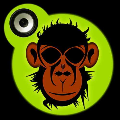 The Monkey mind (Kzendo)'s avatar