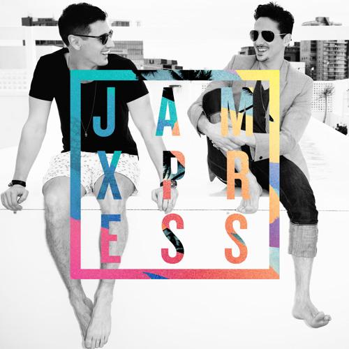 JamXpress's avatar