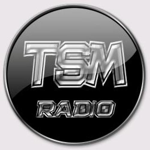 TSM Radio's avatar
