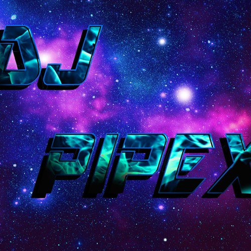 DJPipex's avatar
