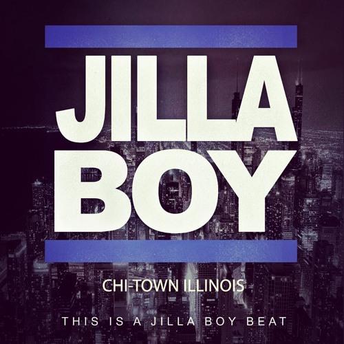 JILLA BOY JILLA BOY's avatar