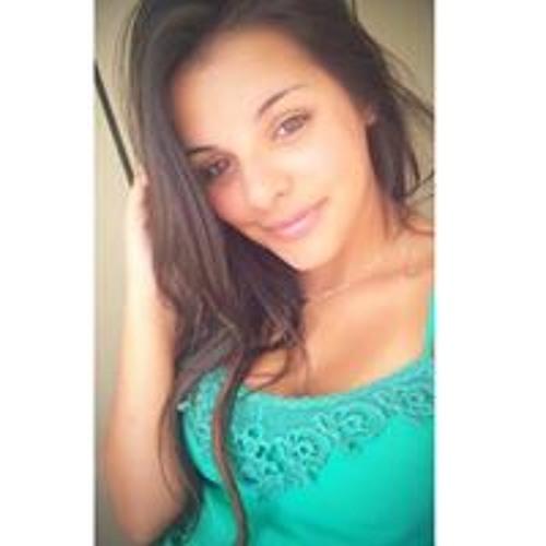 Fernanda Montenegro's avatar