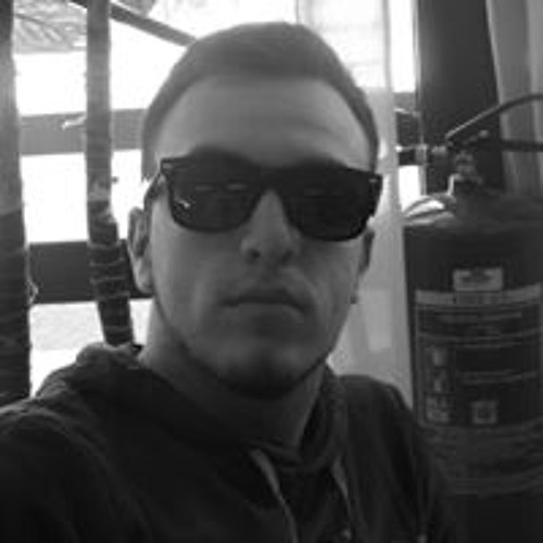 Riccardo Slendi Visentin's avatar