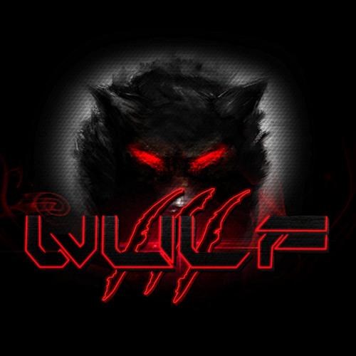 Wulf's avatar