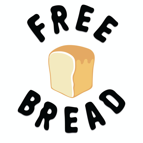 Free Bread's avatar