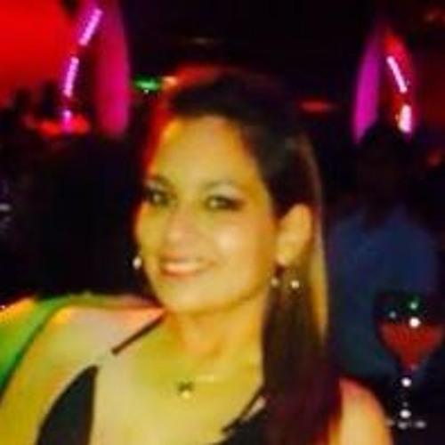 Carmen Matiauda's avatar