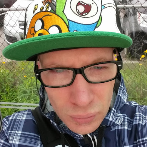 dominik416's avatar