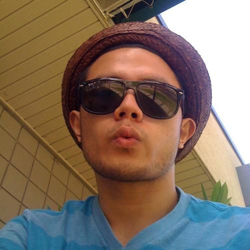 DJ Romeo's avatar