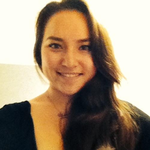 AmyJane's avatar