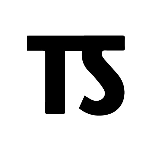 Thunderstorm Records's avatar