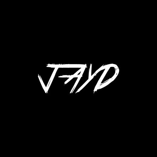 JAYD's avatar