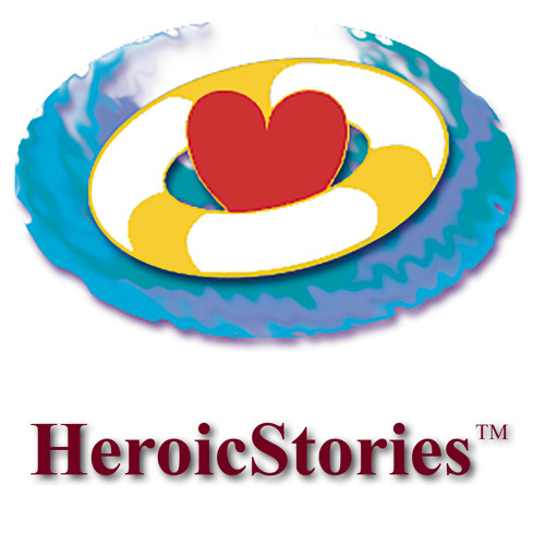 HeroicStories's avatar