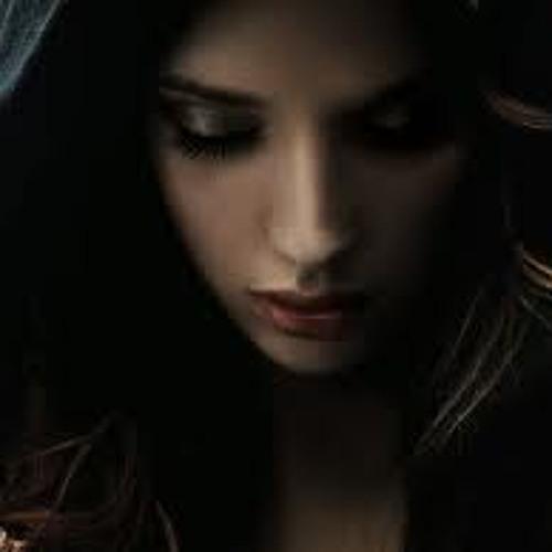 yenealoraine's avatar