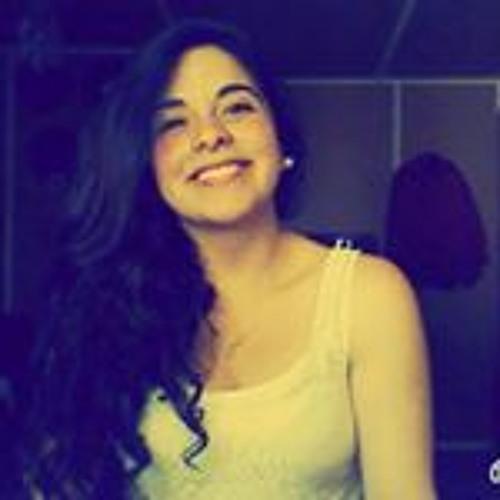 Lucía Collarte's avatar