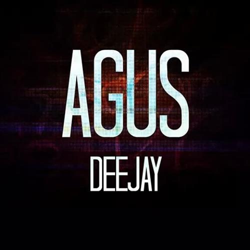 Agus Dee Jay's avatar
