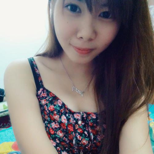 Jennifer Chong's avatar