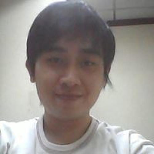 Adhitya Erlangga's avatar