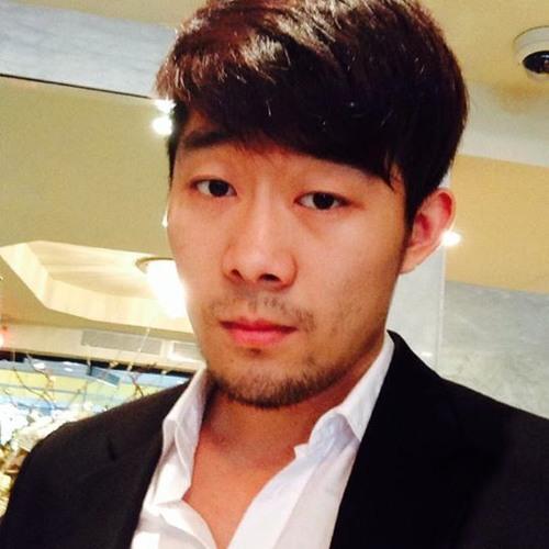 John Y. Ko's avatar