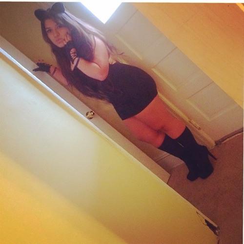 Kassandra Chong's avatar