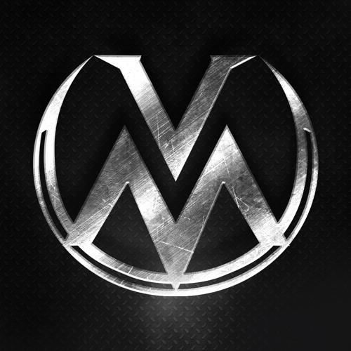 Velvet Moonlight's avatar