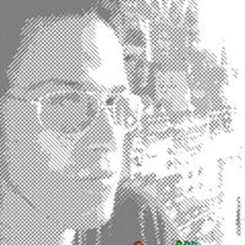 JaBen Silva's avatar