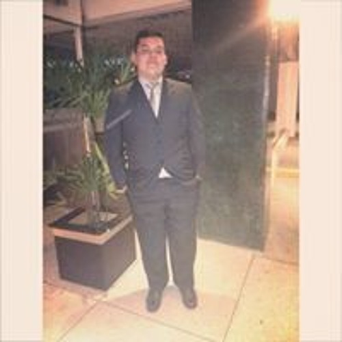 Carlos Alejandro Zambrano's avatar