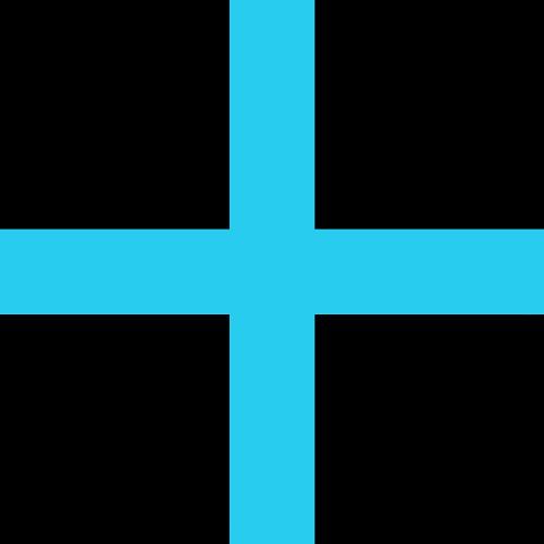 BLAKICEMAN (eM-T)'s avatar