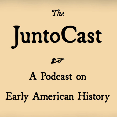 The JuntoCast's avatar
