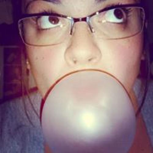 Ashley Wendt's avatar