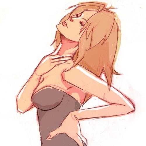 danicadelmar's avatar