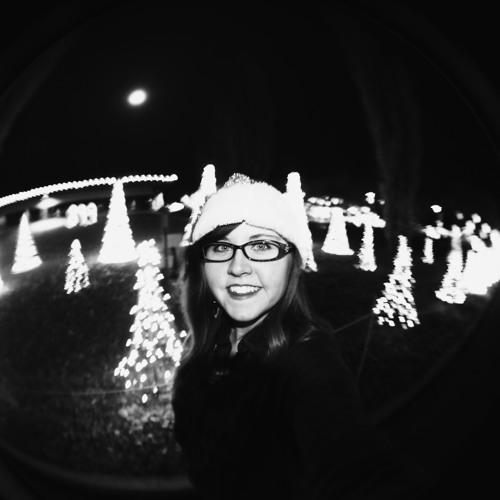 kassmariew's avatar