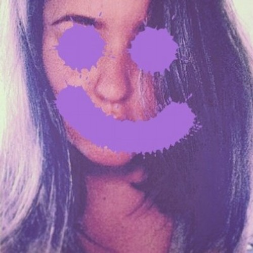 AllySimply's avatar