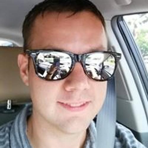 Bryan Foster's avatar