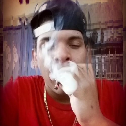 Christopher Báez 3's avatar
