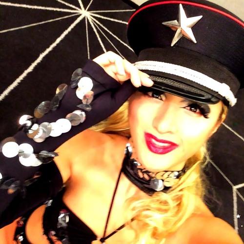 Yuki Angel's avatar
