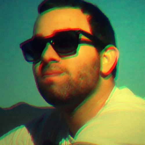 PH Torres's avatar