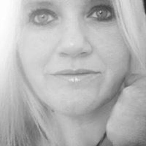 Lisa Dawn Bennett's avatar