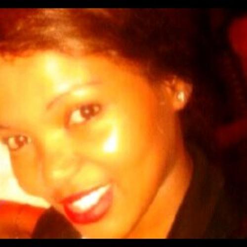 Lisa Fisha's avatar