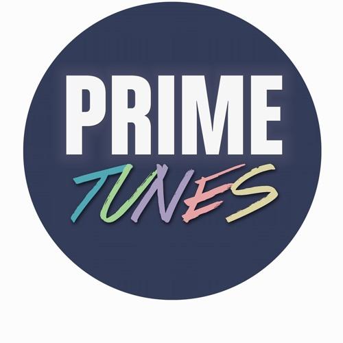 PrimeTunes's avatar