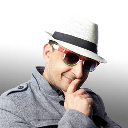 Stefano Sabino (stefsabi)'s avatar
