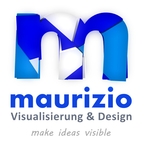 maurizio - Design's avatar