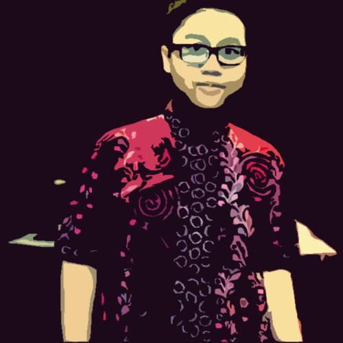 Rizki Adi Saputra's avatar