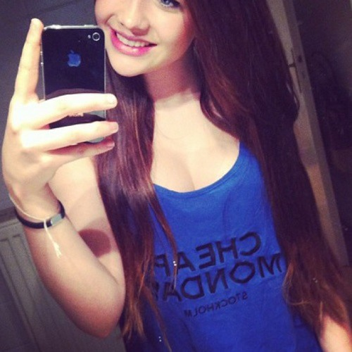 Monica.Harmonica7's avatar