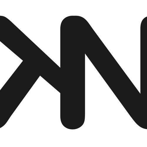 Klaus  Neumann's avatar