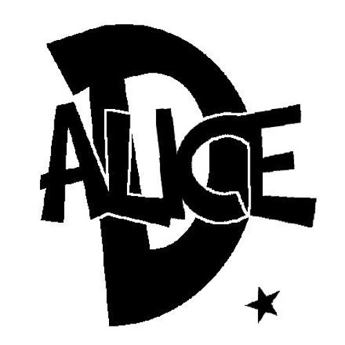 Alice D.From G.'s avatar