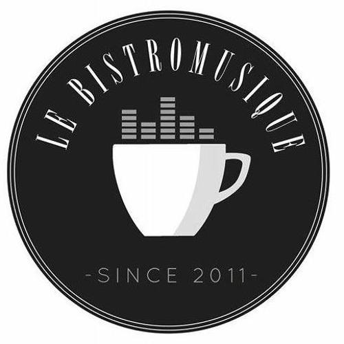 Le Bistromusique's avatar