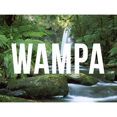 WAMPA's avatar