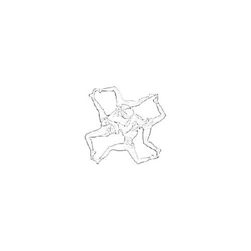 dancesignalrecord's avatar