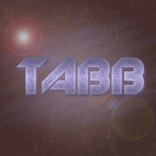 user399856429's avatar