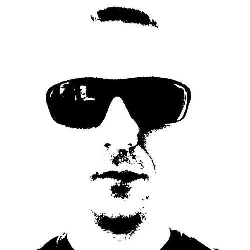 TOM.M's avatar